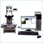Data Processing Software E-MAX Series